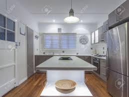 modern australian kitchen designs kitchen design ideas norma budden