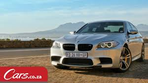 bmw m5 cars bmw m5 metal the most powerful m5 made