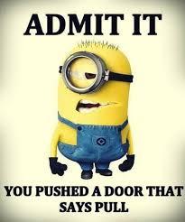 Minion Meme Images - pull funny minion meme funny minion memes funny minion quote