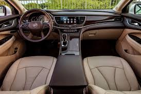 2017 buick lacrosse the daily drive consumer guide