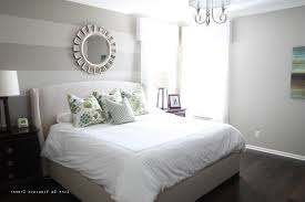 wall paint color in master bedroom combination home combo