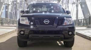nissan altima coupe el paso news nissan introduces midnight edition titan automotive cars