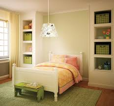 bedroom bedroom lamp ideas bedroom lamps hanging pendant lights