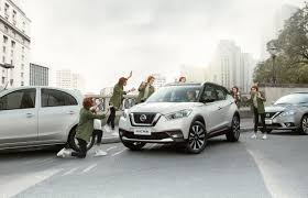 nissan kicks nissan kicks southside productions
