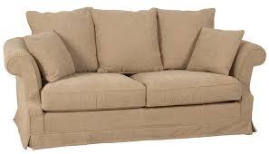 canap cottage canapé carlton canapé fixe ou lit d appoint en option pas cher