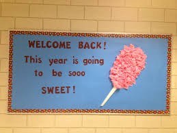 best 25 candy bulletin boards ideas on pinterest candy theme