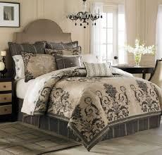 Luxury Bed Linen Sets Excellent Luxurious Bed Linen Luxury Purple Bedding Sets Pictures