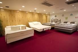Sofa Bed Los Angeles Ca Mattress Sale 17 Best Ideas About Secret Compartment Furniture