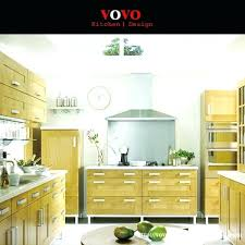 Kitchen Cabinets From China by Factory Direct Kitchen Cabinets Winnipeg Kitchen Cabinet Direct