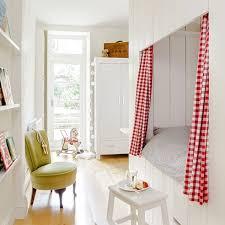 Kids Bedroom Ideas  Designs Childrens Furniture  Accessories - Interior design kid bedroom