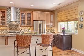 eclectic kitchen design by veritas interiors u2013 veritas interiors