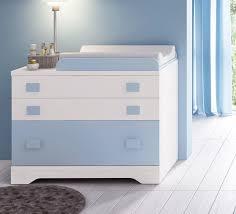 store chambre bébé garçon décoration chambre bebe garcon 71 07331312 store soufflant