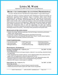 Accounts Receivable Resume Objective Examples by Pest Control Resume Resume For Your Job Application