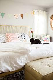Bedroom Inspo 427 Best Bedrooms Images On Pinterest Bedroom Ideas Bedroom
