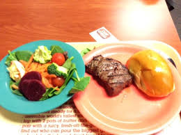 Buffet Golden Corral by Golden Corral Buffet Easton Restaurant Reviews U0026 Photos