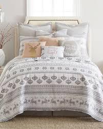 Duvet With Quilt Designer Luxury Quilts U0026 Quilt Sets For Less Stein Mart