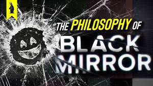 the philosophy of black mirror u2013 wisecrack edition youtube