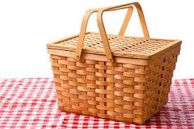 best picnic basket how about picking the picnic basket infinitetoursandtravels