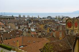 neuchâtel as cute as any french town u2026but swiss