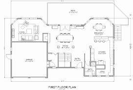 small beach house floor plans small beach house plans best of beach house plans house floor