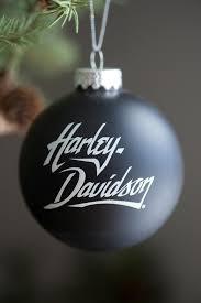 42 best harley davidson craft ideas images on harley