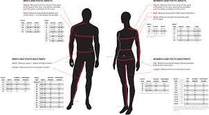 youth answer motocross gear answer mx gear size chart fox pants ayucar com