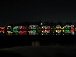Boat House Row - boathouse row janemcmaster