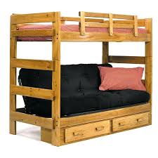Wooden Loft Bunk Beds Ikea Wooden Bunk Bed Stairs Storage Solutions With Bunk Beds