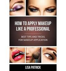 Cheap Professional Makeup Cheap Professional Makeup Artist Tips Find Professional Makeup