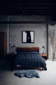 mens bedroom ideas best 25 mens bedroom decor ideas on mans bedroom mens