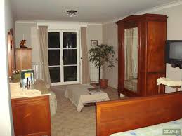chambre d hote bruges pas cher chambres d hôtes à bruges bed and breakfast in bruges