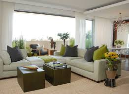 stunning tips for decorating a living room photos house design