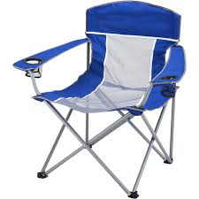 Academy Sports Chairs Academy Camping Chairs Verstak