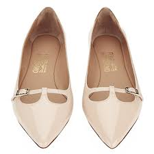 Wedding Shoes Harrods Alternative Shoes For Your Wedding Day Muscat Bridal