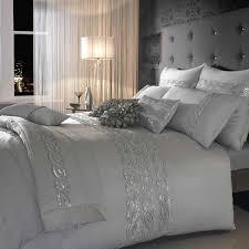bedroom malachite soap dish modern bed u0026 bath jonathan adler of