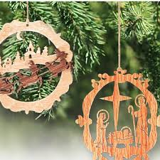 50 best scroll saw ornaments images on pinterest free scroll saw