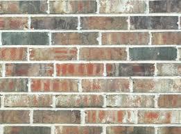 painting exterior brick walls u2013 alternatux com