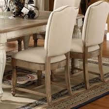 Dining Chairs White Wood Heavy Duty Dining Room Chairs Foter