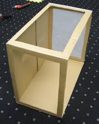 how to make a photo light box how to make light box light tent hip boutique llc free