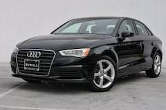 audi cars all models houston used audi cars pre owned audi audi houston