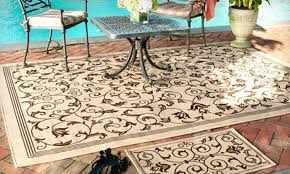 Safavieh Outdoor Rug Safavieh Indoor Outdoor Rugs Safavieh Indoor Outdoor Rugs Groupon