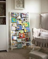 rangement livre chambre des idées intéressantes pour ranger les livres de vos enfants