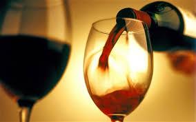 wine bottles heavier wine bottles appear more expensive telegraph