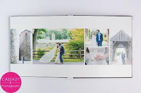 photo albums nyc wedding photographers nyc cassady k photography blogsle