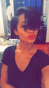 74 best the cut images on pinterest short haircuts natural