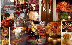 fall wedding reception decorating ideas home design ideas