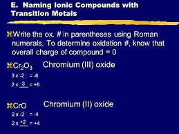 iii ionic compounds p 176 u2013 180 203 u2013 211 ppt video online