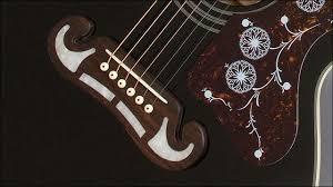 amazon black friday deals guitars amazon com epiphone ej 200sce solid top cutaway acoustic