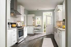 kitchen grey cabinets kitchen grey color kitchen cabinets grey shaker kitchen grey and