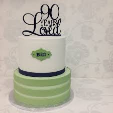 35 best man birthday groom u0027s cakes images on pinterest man